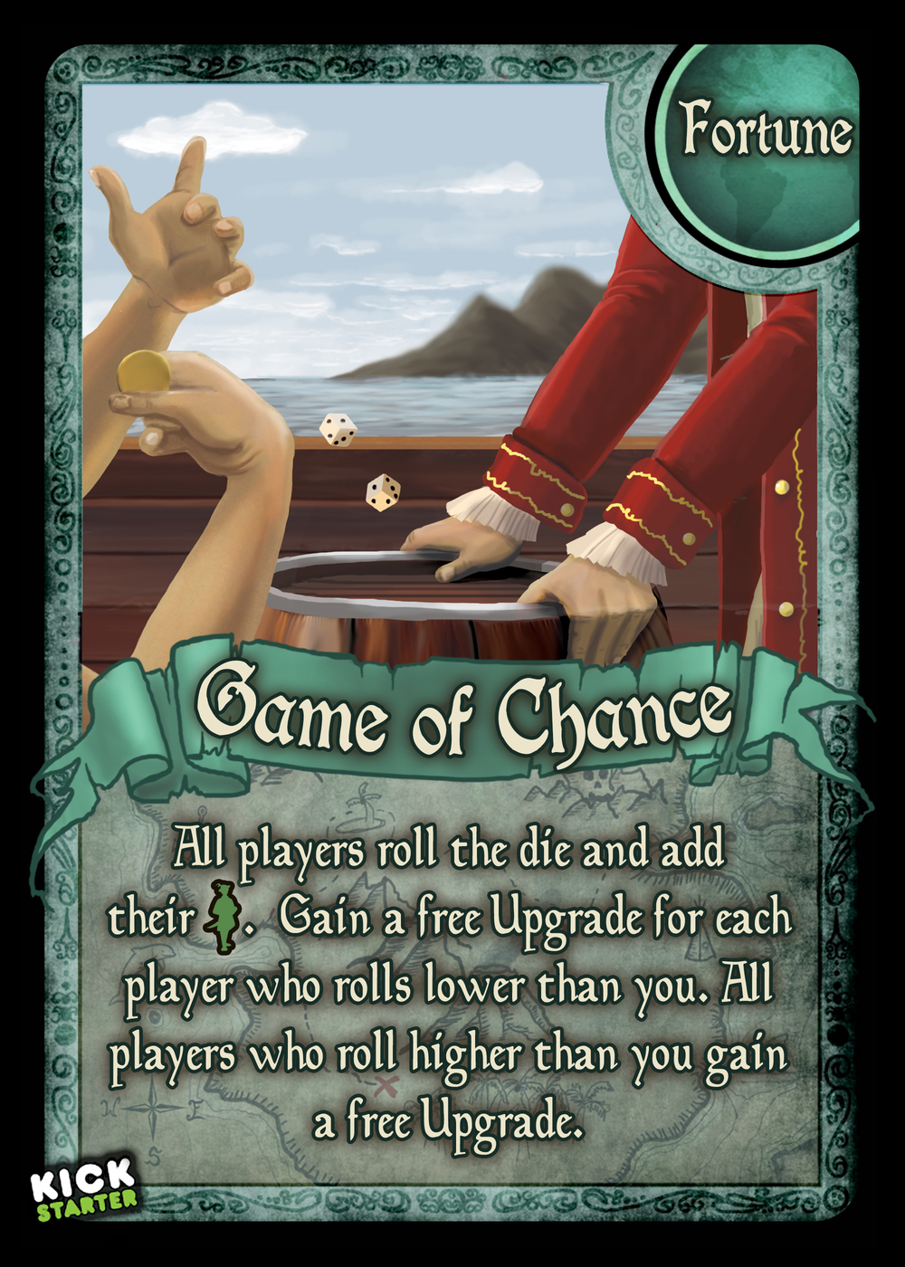 game-of-chance.jpg