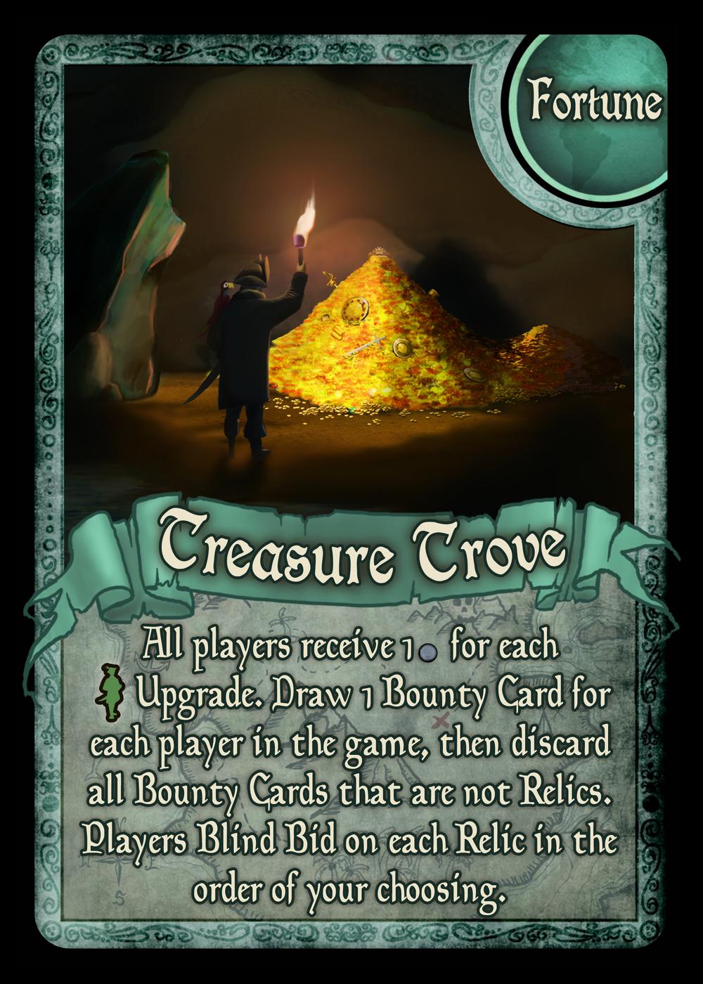 treasure-trove.jpg