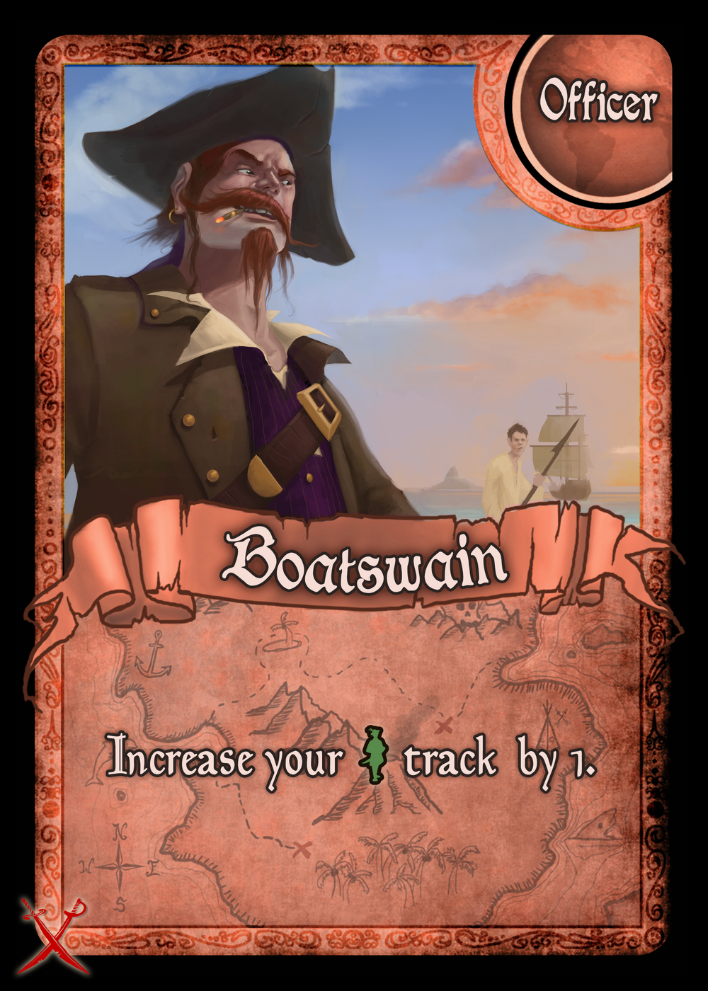 boatswain.jpg