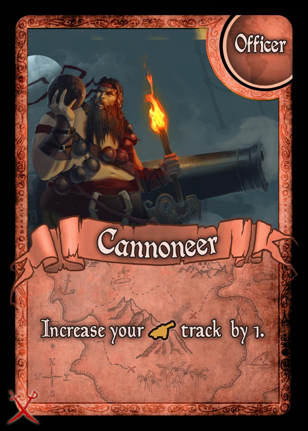 cannoneer.jpg