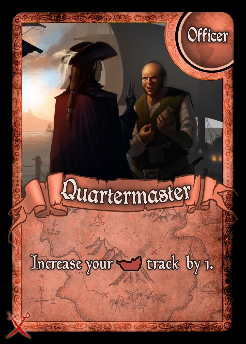 quartermaster.jpg