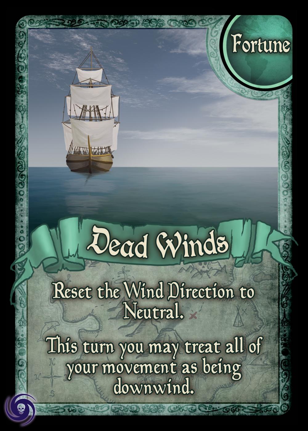 dead-winds.jpg