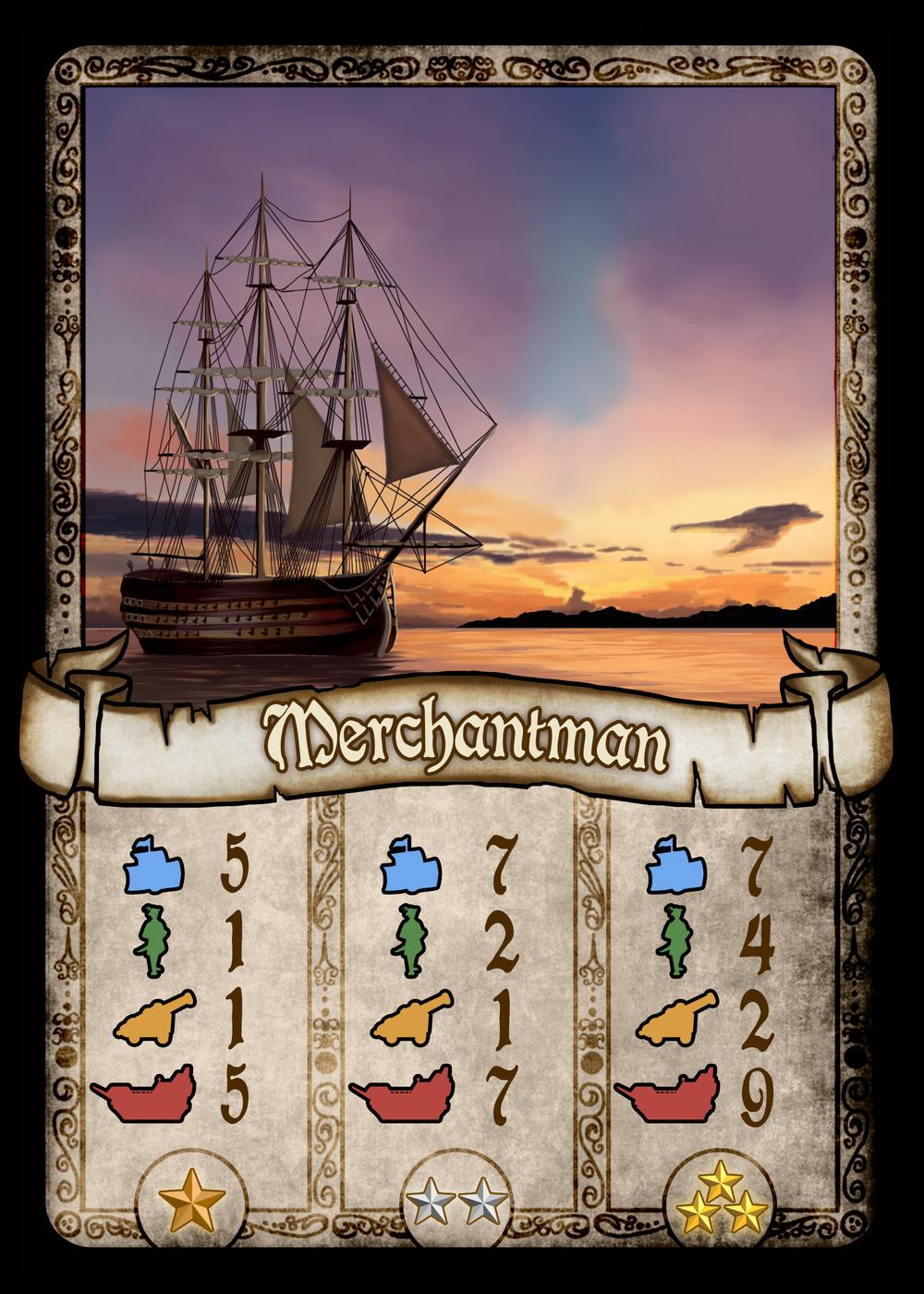 merchantman.jpg