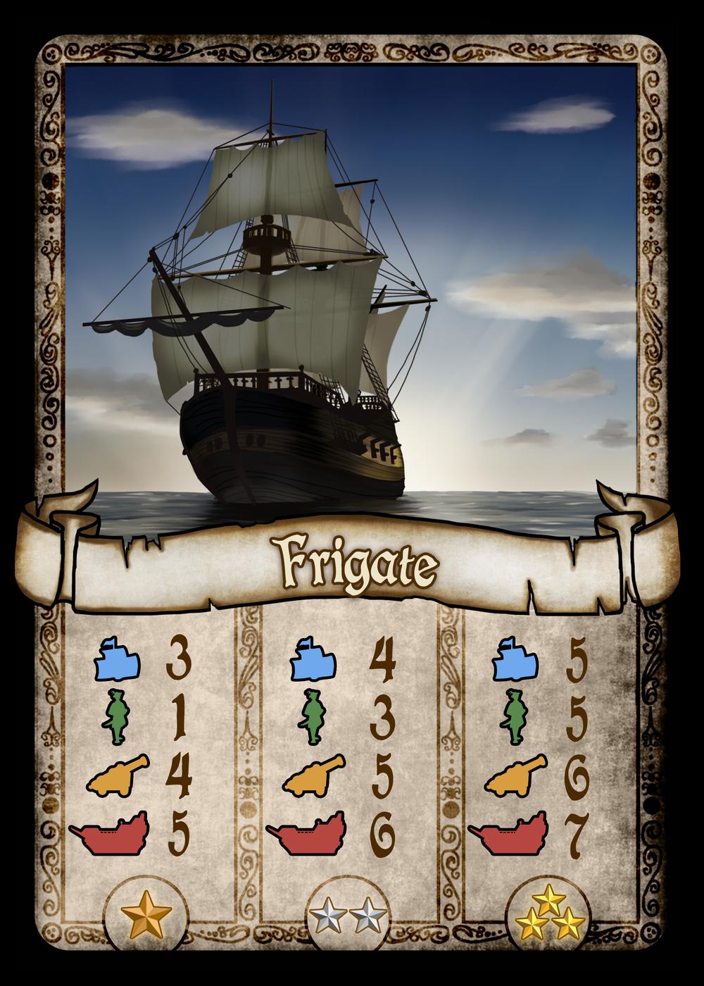 frigate.jpg