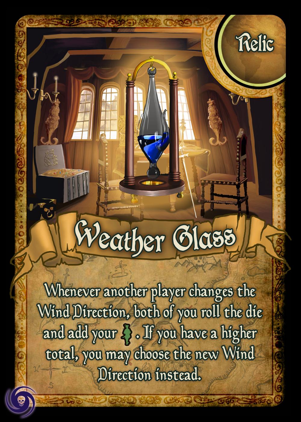 weather-glass.jpg