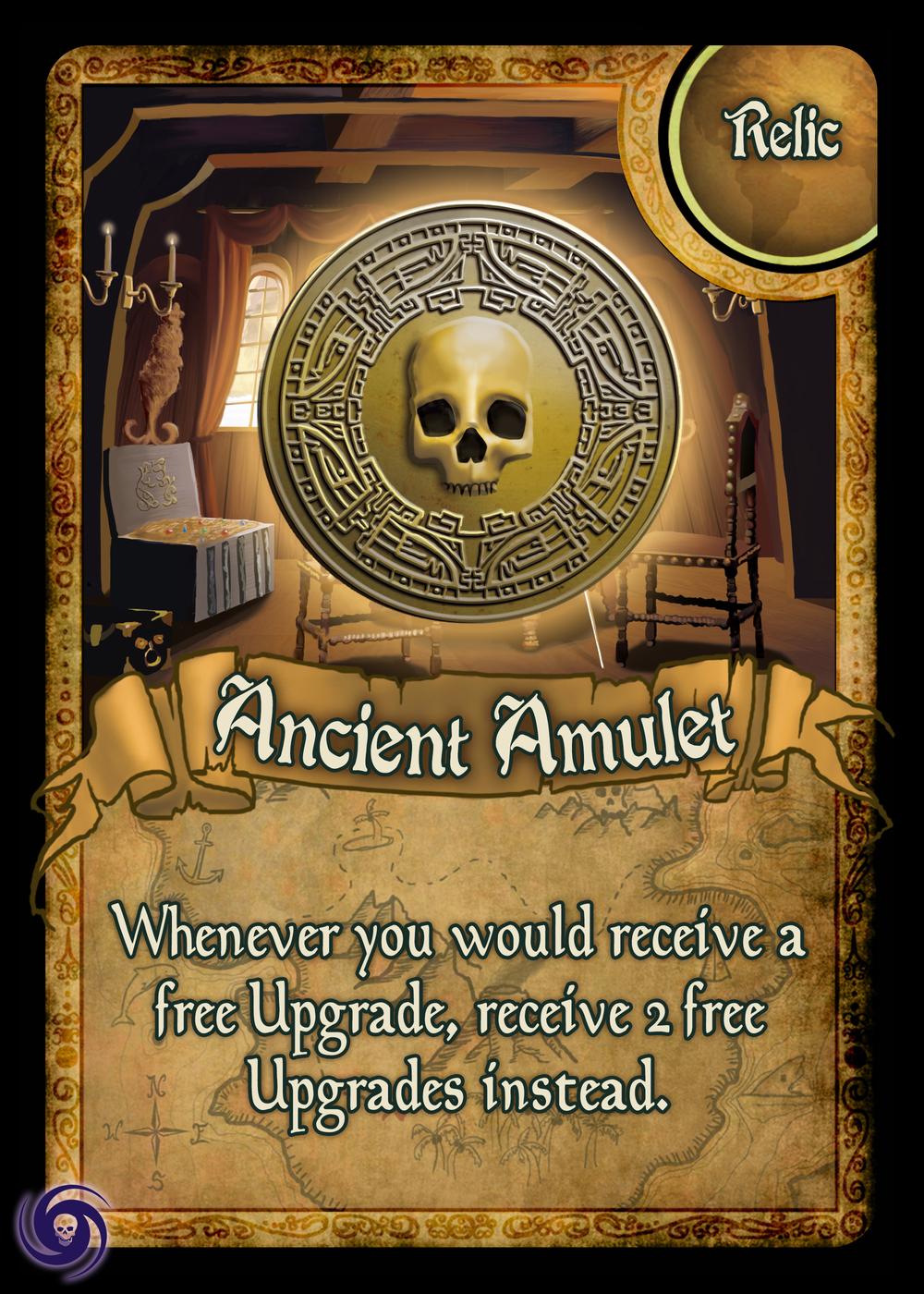 ancient-amulet.jpg