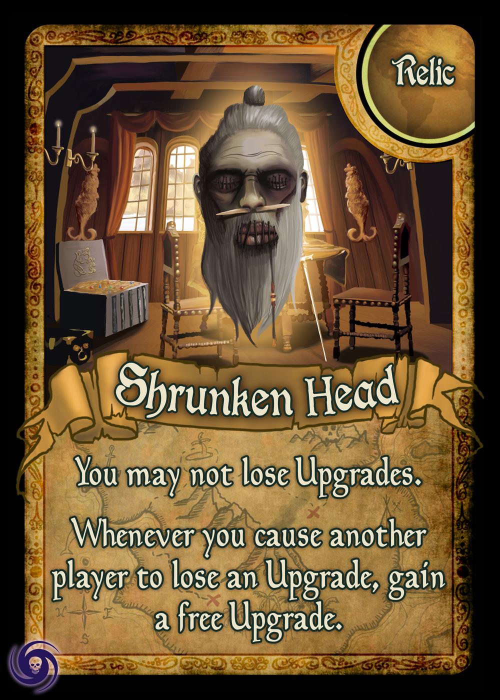 shrunken-head.jpg
