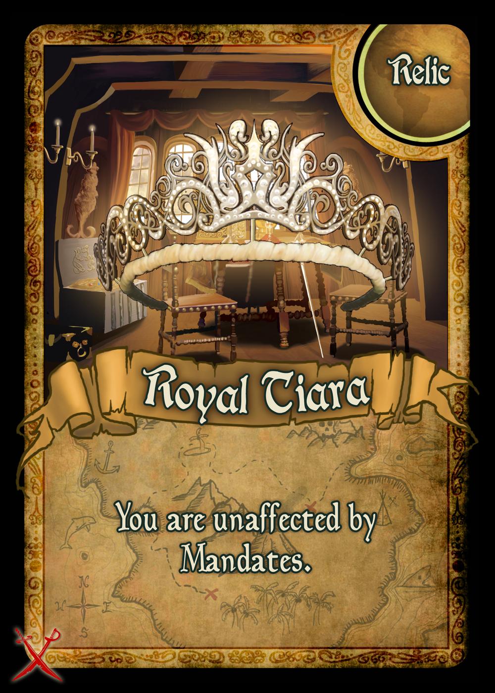 royal-tiara.jpg