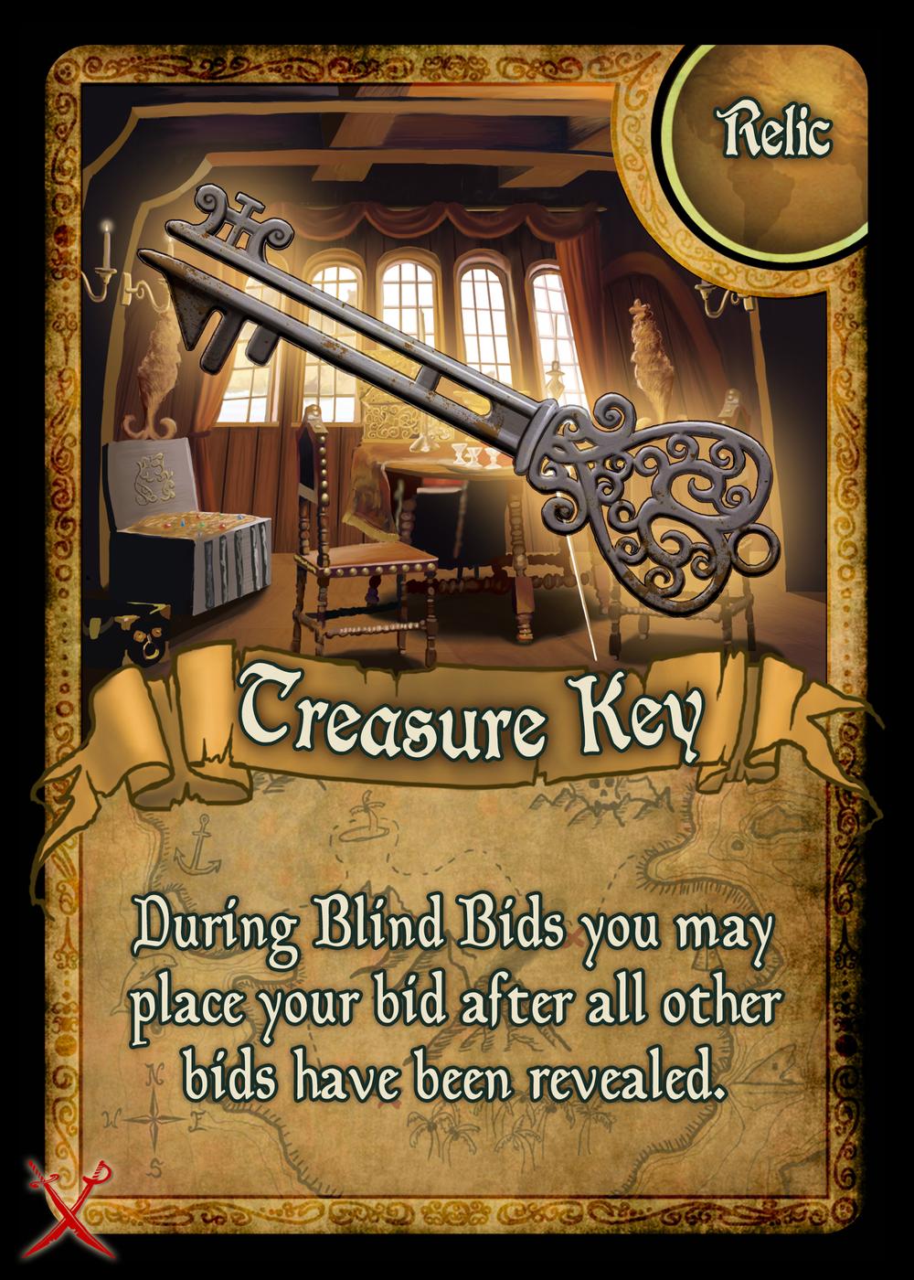 treasure-key.jpg