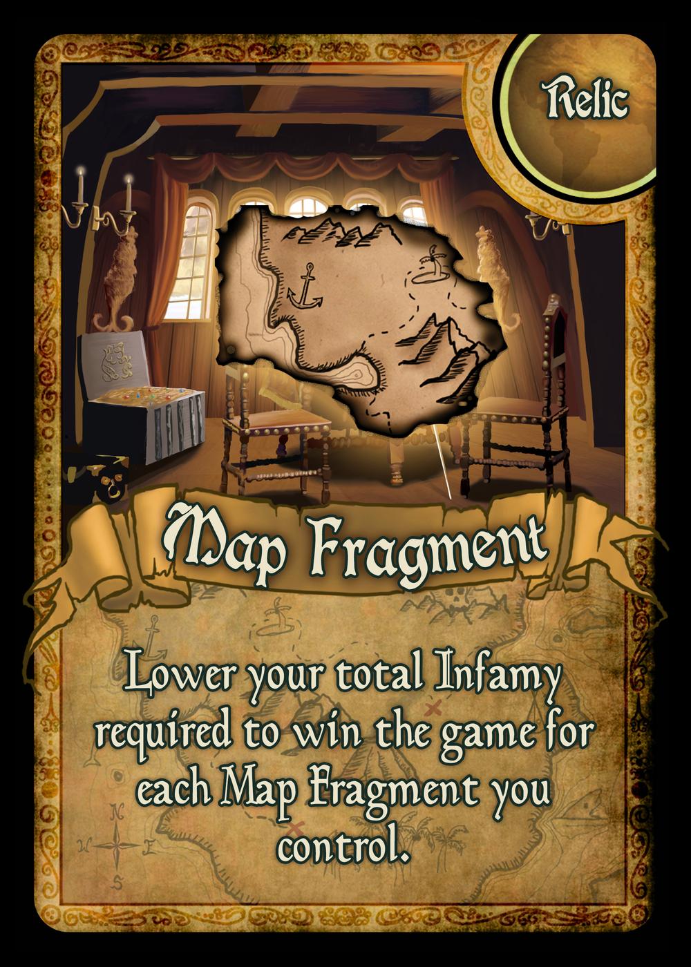 map-fragment-1.jpg