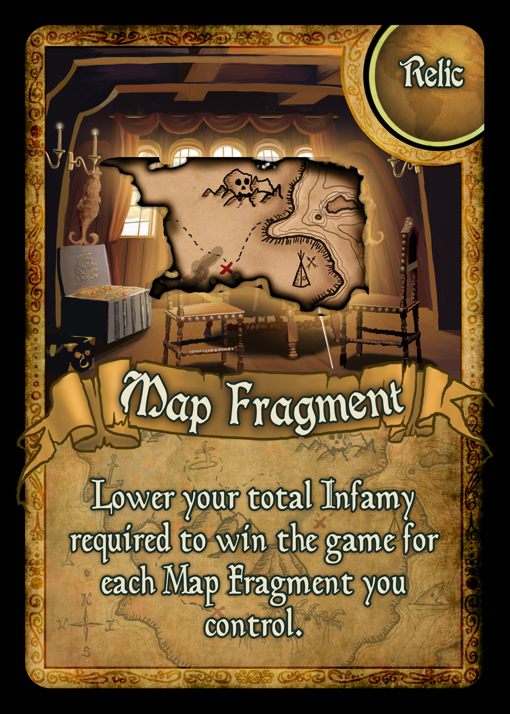 map-fragment-2.jpg