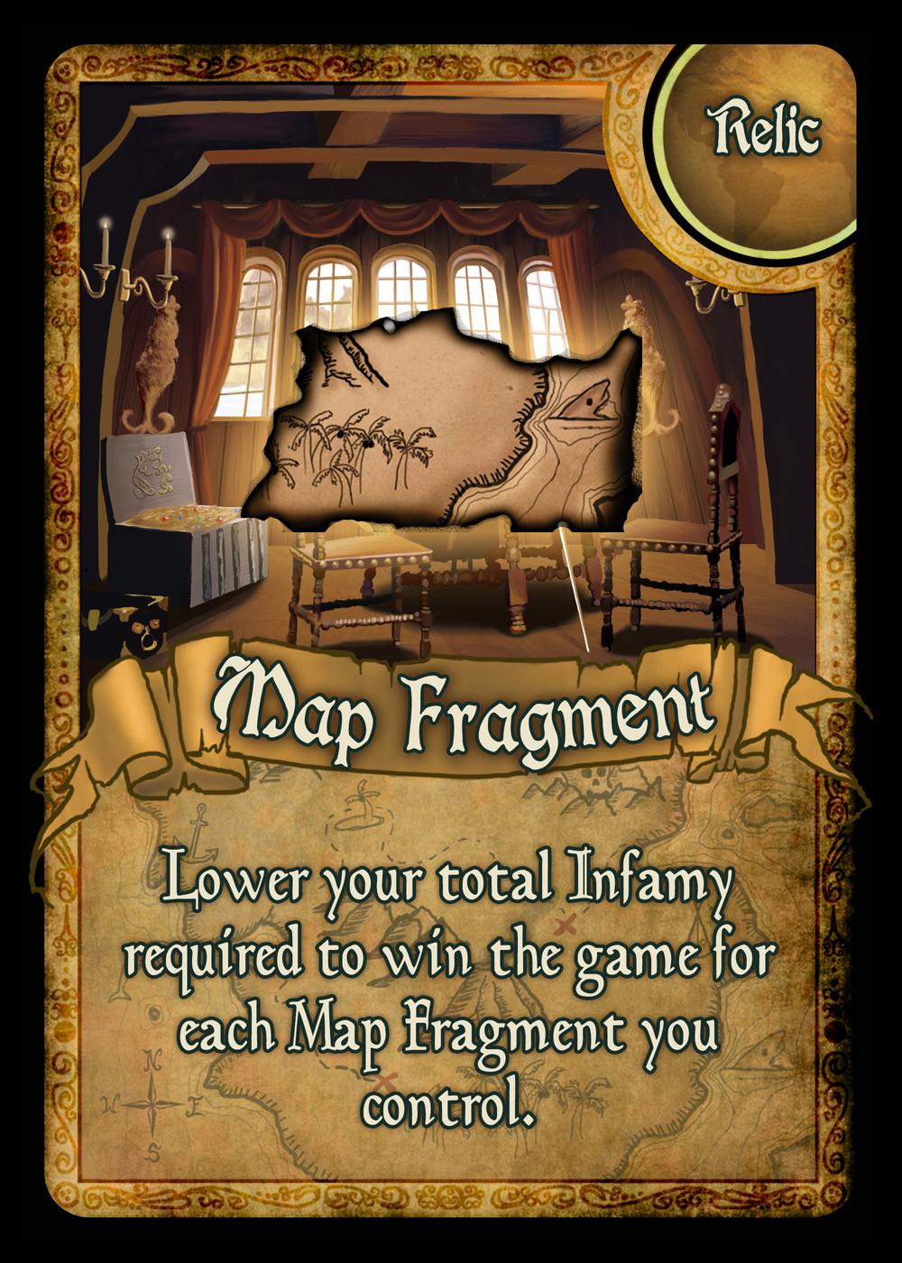 map-fragment-4.jpg