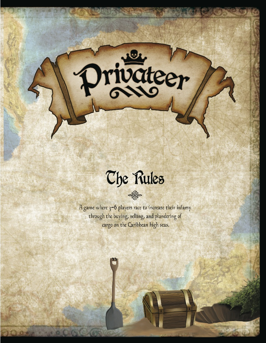 Privateer_RULEBOOK_FINAL.jpeg