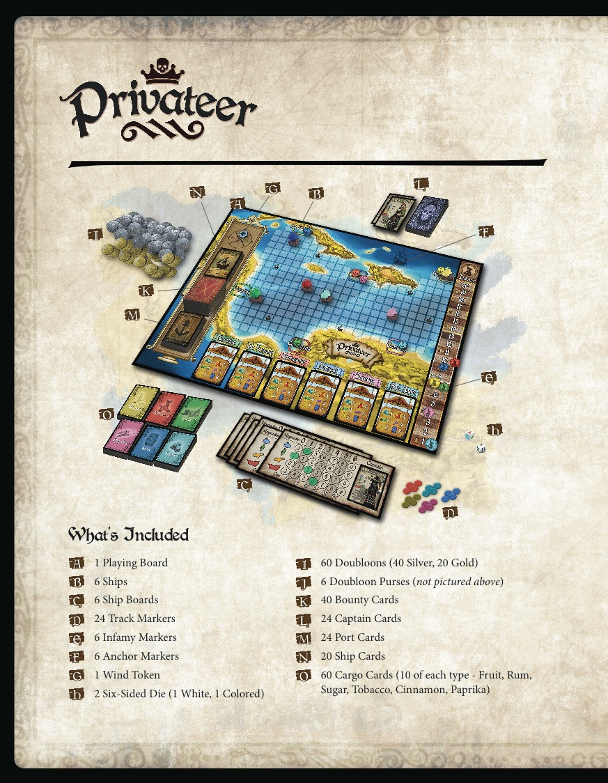 Privateer_RULEBOOK_FINAL 2.jpeg