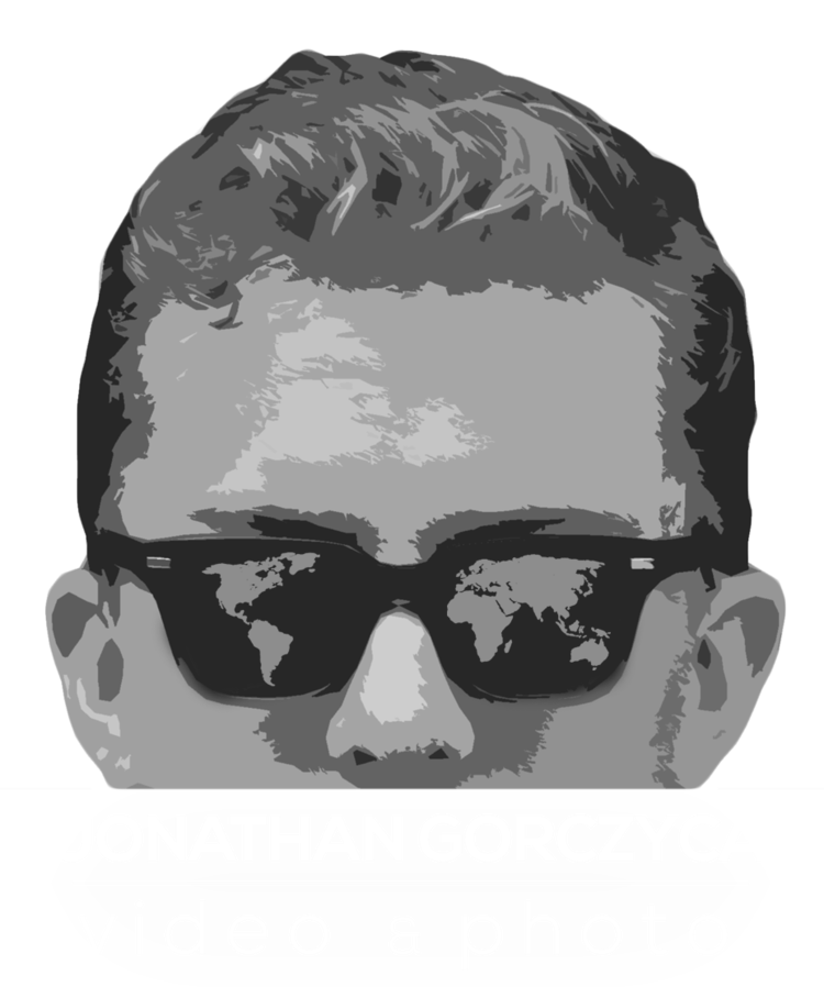 Jonathan Gorczyca Video & Photography Chicago