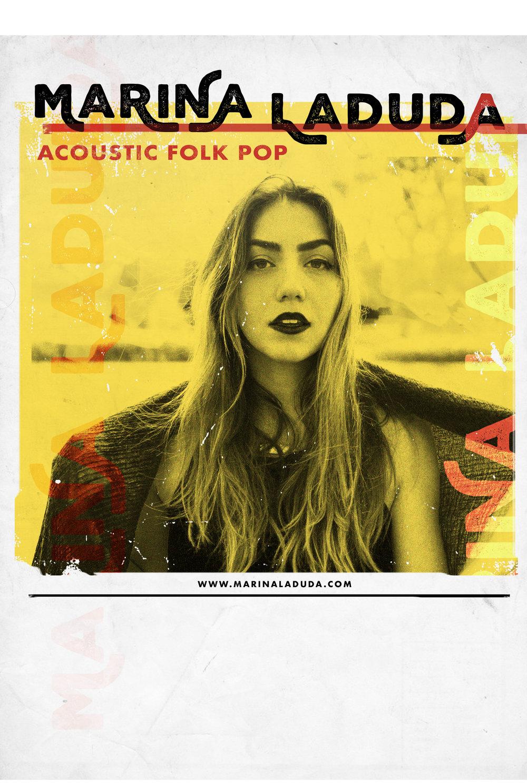 acousticevenings_bluessklep