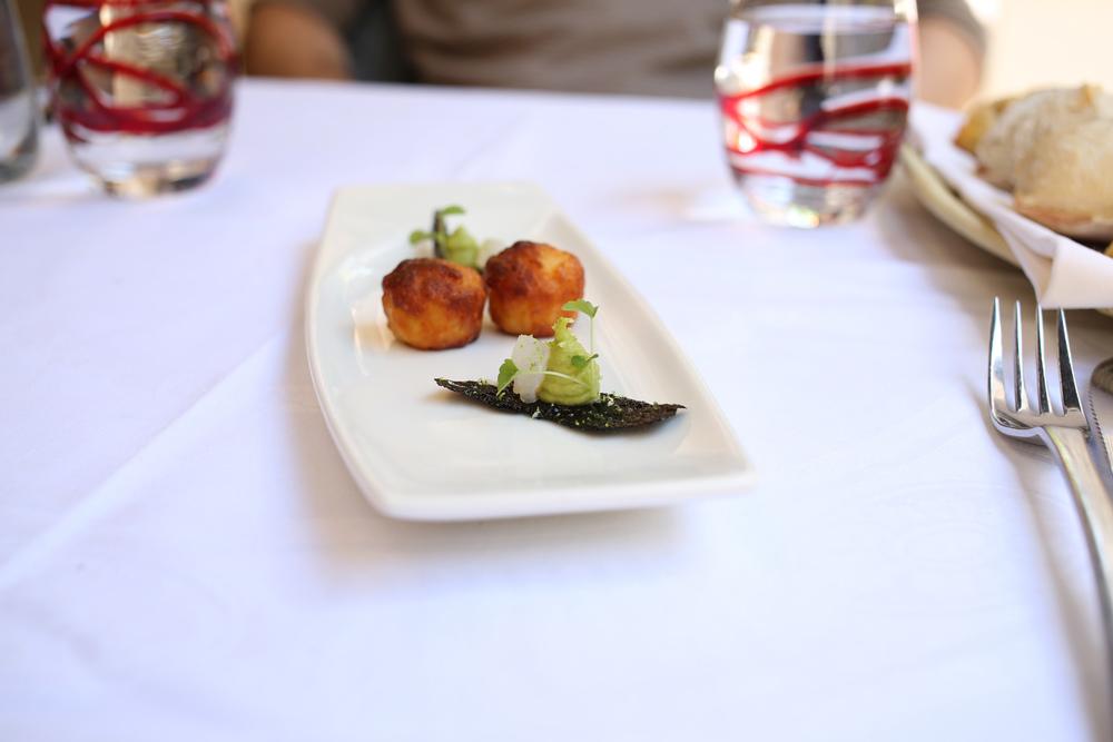 Foodie_05.jpg