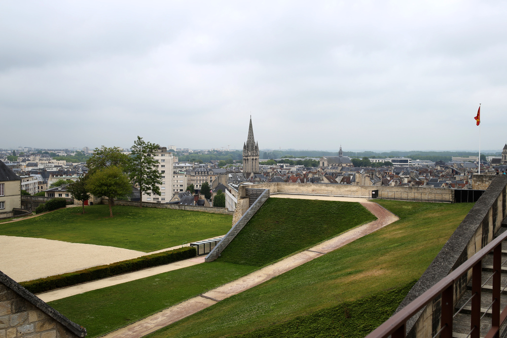 Travel_Caen_09.jpg