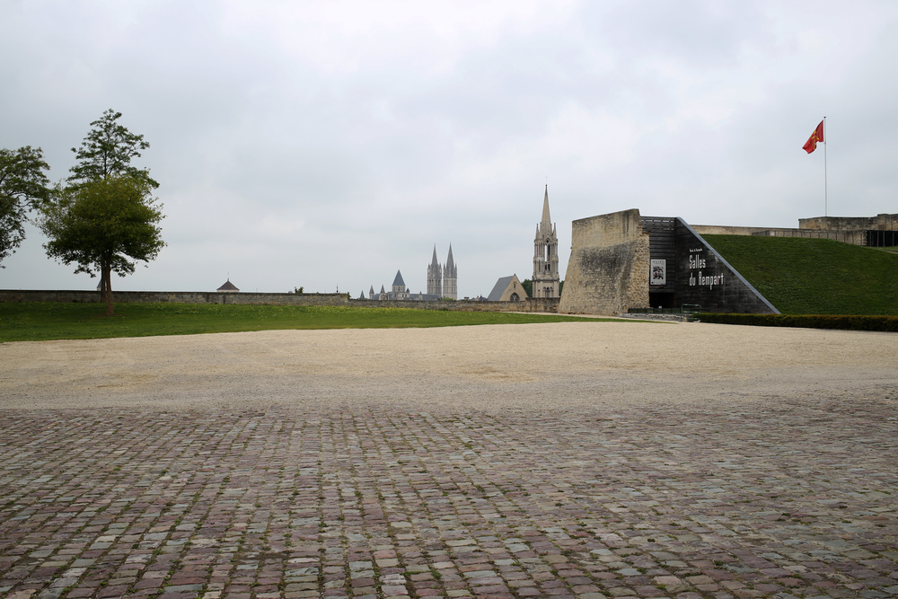 Travel_Caen_23.jpg