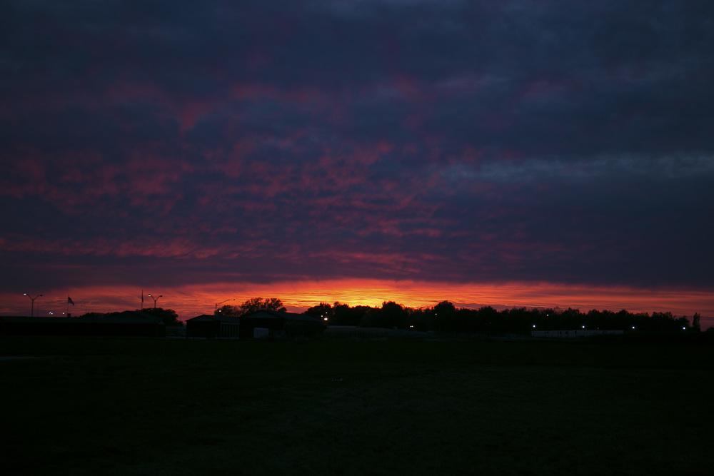 coral_sunset_03.jpg