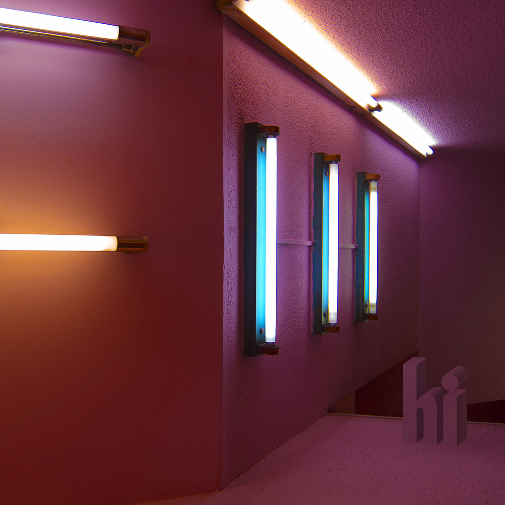 WEISTED-JAPAN-ARCADE-INTERIORS-ARCHITECHTURE-ART-WEIJERRYCHEN.jpg