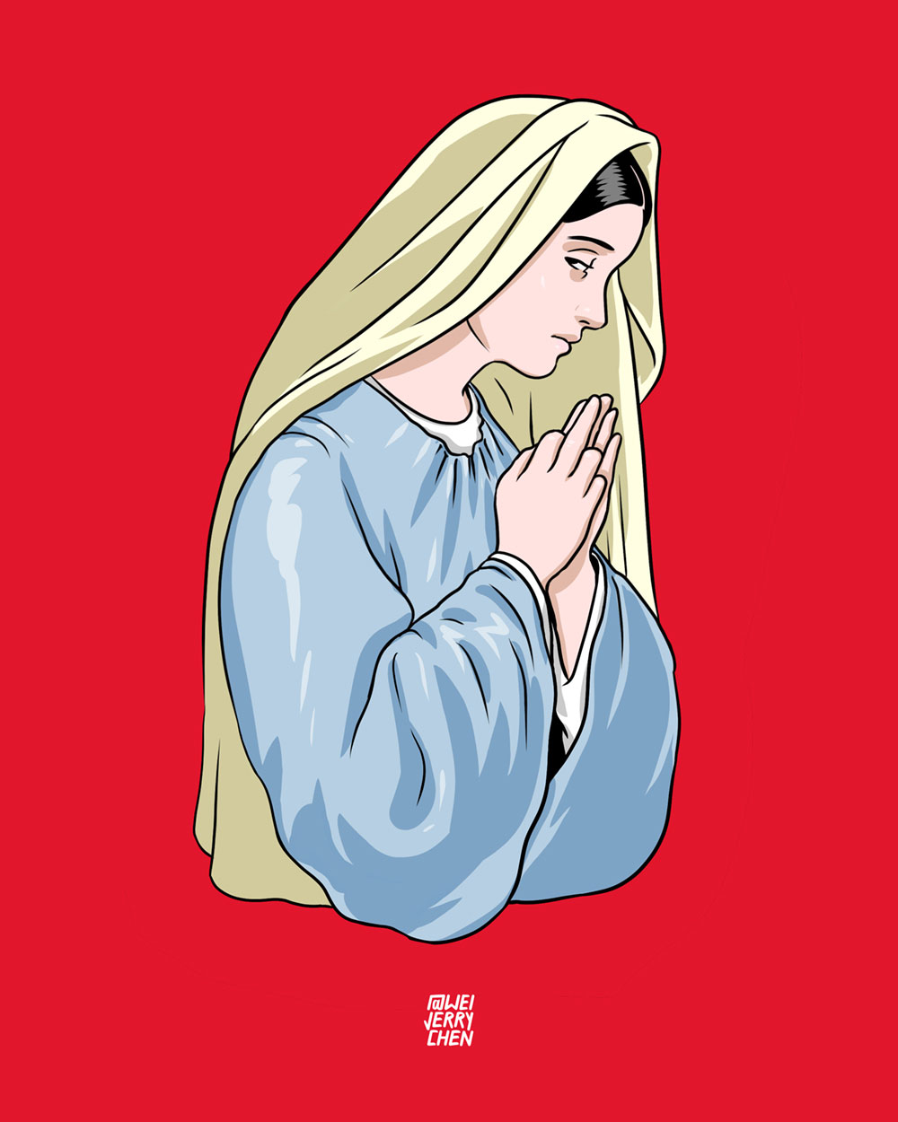 Saint Candice