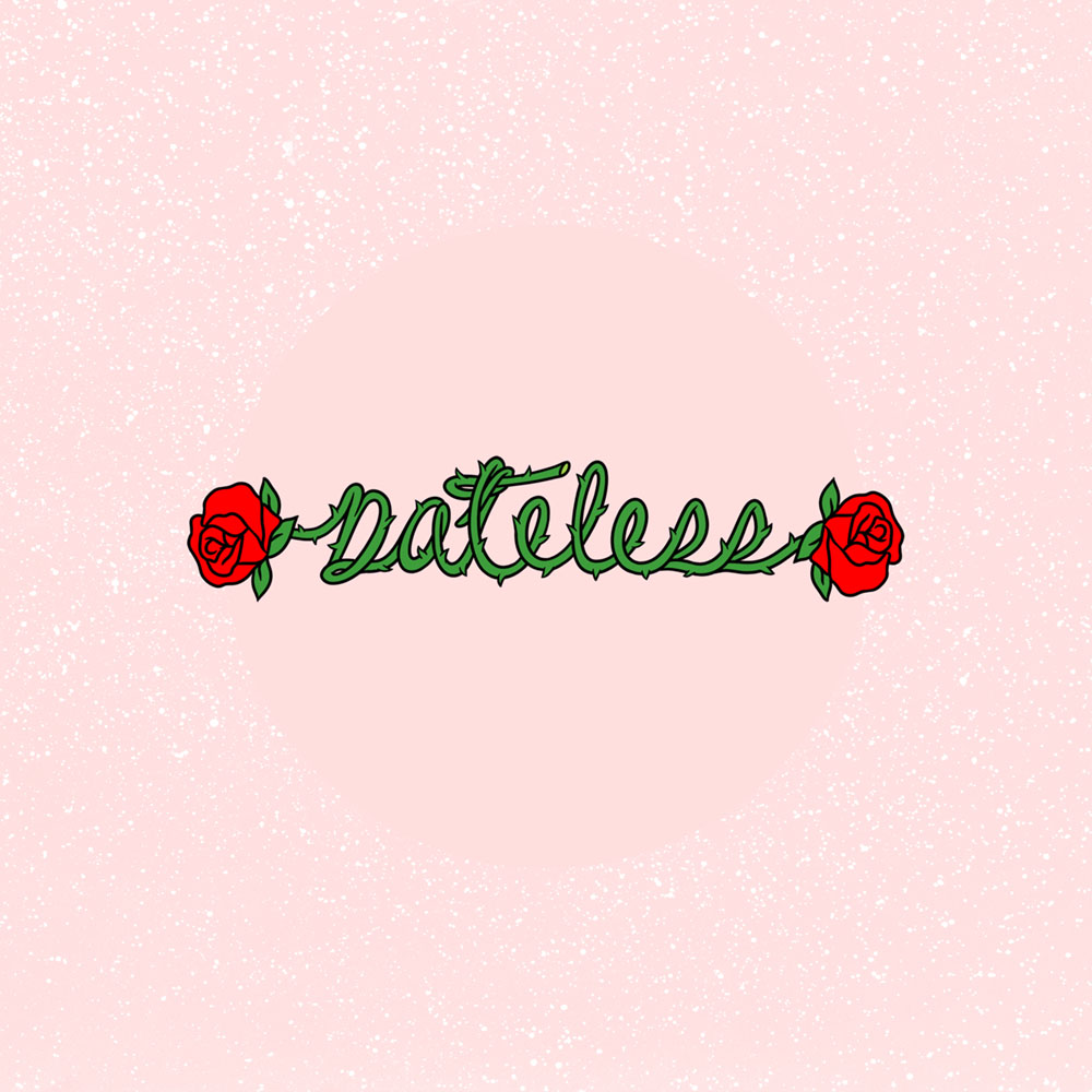 DATELESS LOGO REMIX 2.jpg