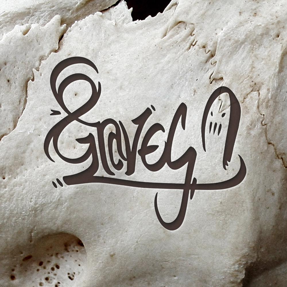 8 Graves Logo