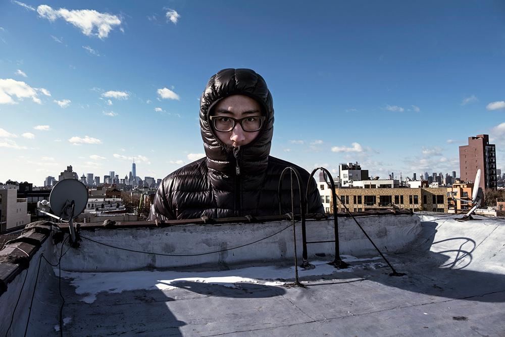 GIANT-ATTACKONTITAN-TITAN-NYC-WEISTED-WEIJERRYCHEN.jpg