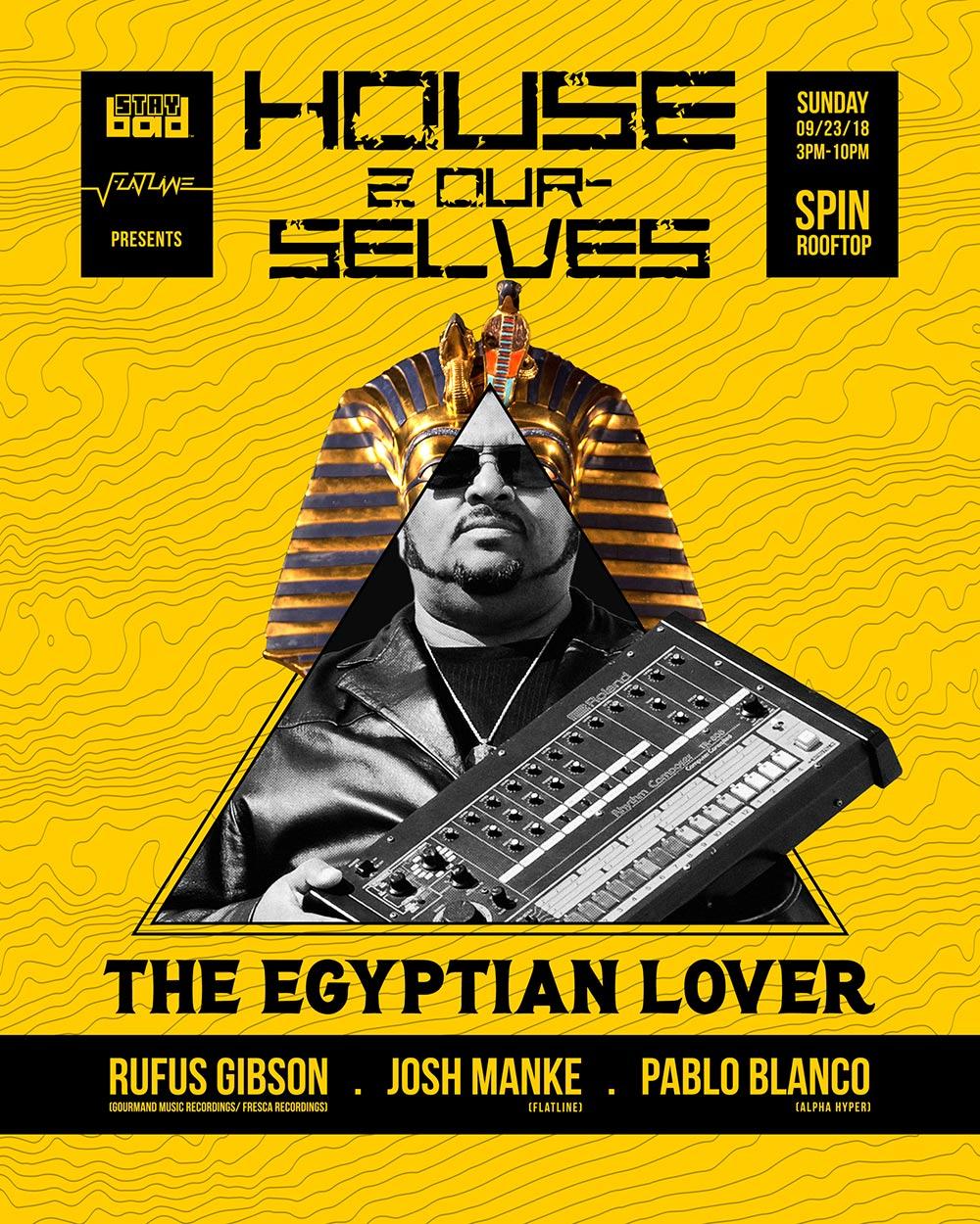 4X5_092318_EGYPTIAN-H2O_WEIJERRYCHEN-ART-DESIGN.jpg