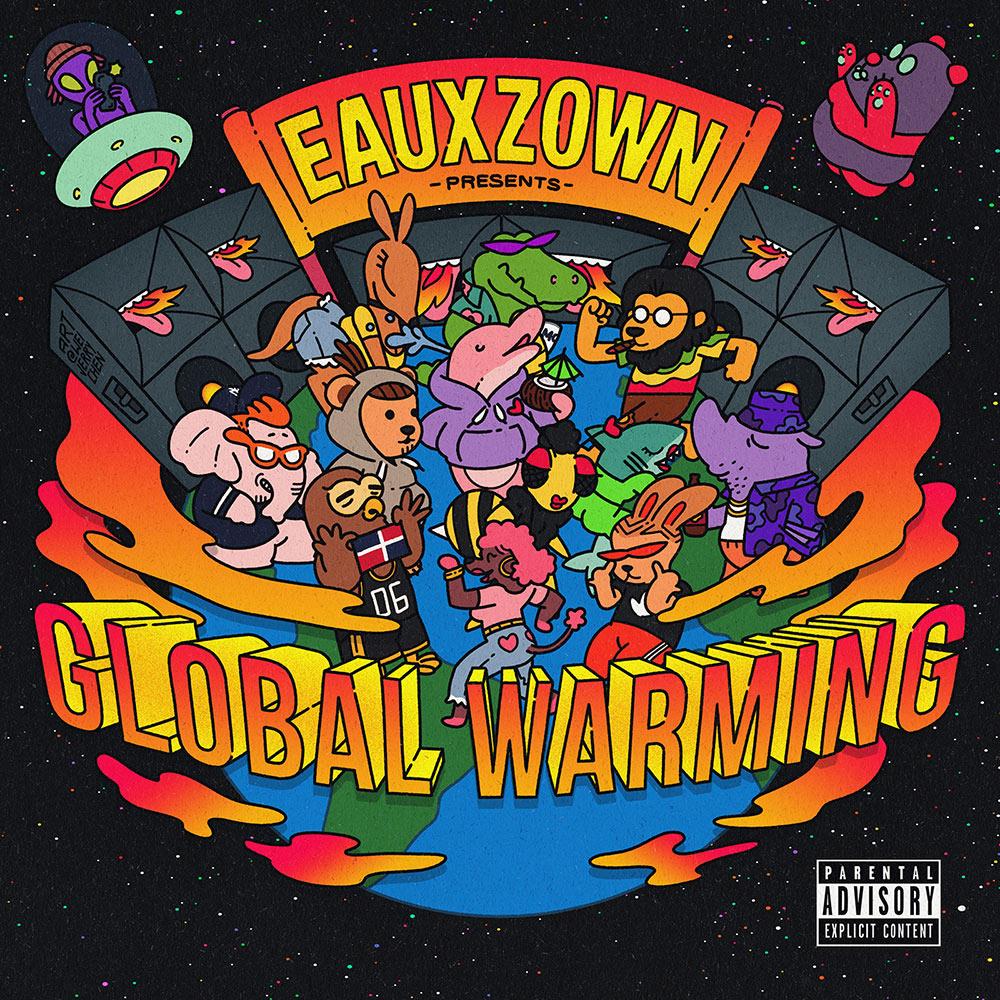 1400_web_EAUXZOWN_GLOBAL-WARMING.jpg