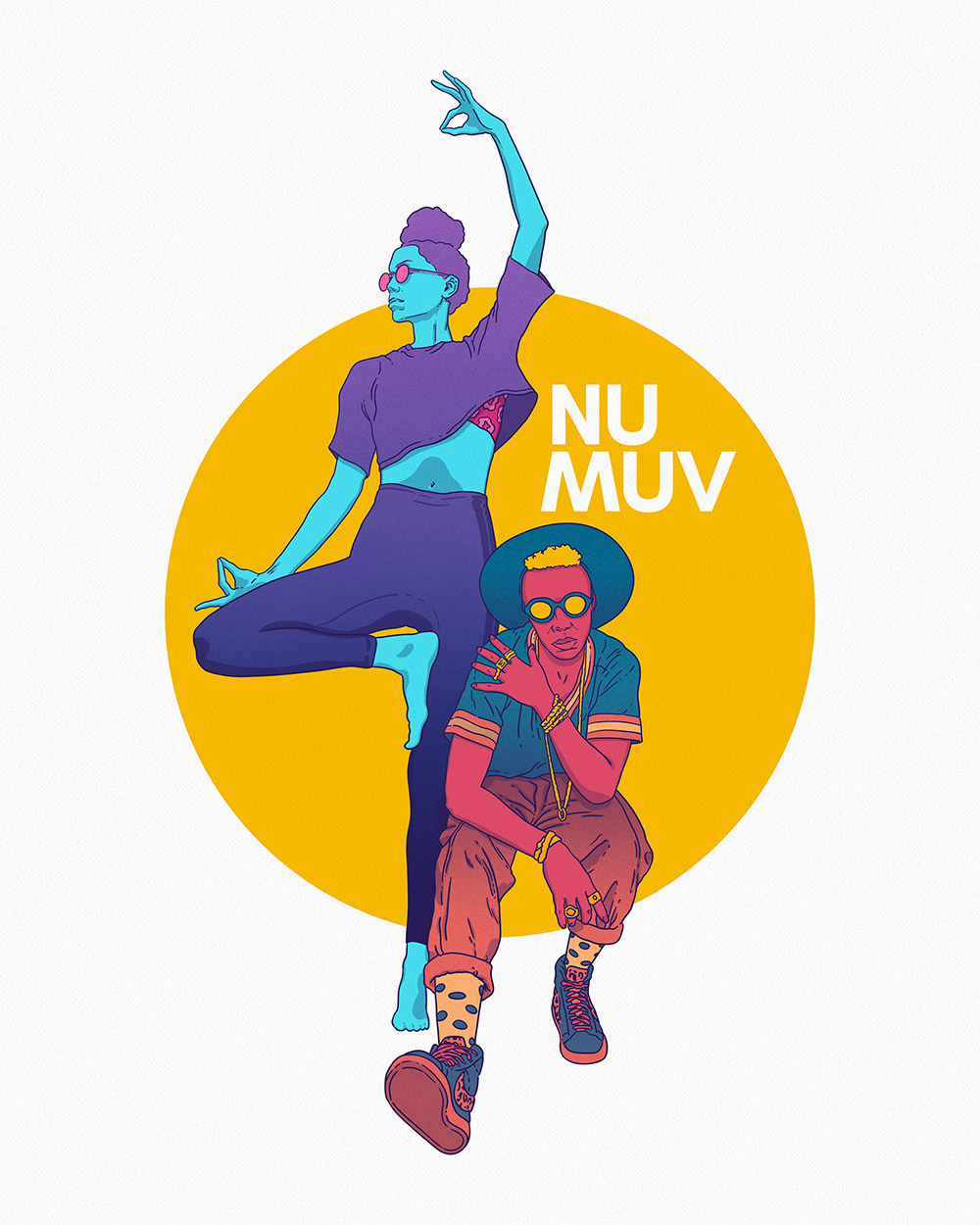 NU-MUV_PORTRAIT_yogA_YOGI_DJ_WEIJERRCHEN.jpg