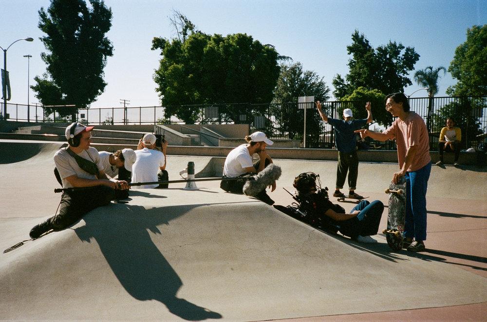 collegeboard-5.jpg