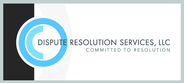 OC Dispute Resolution Services, LLC