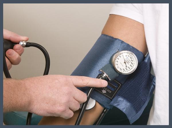 blood pressure arm - border med.jpg