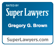 Super Lawyers Badge.png