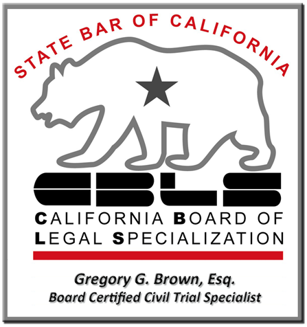 State Bar Specialist Icon.png