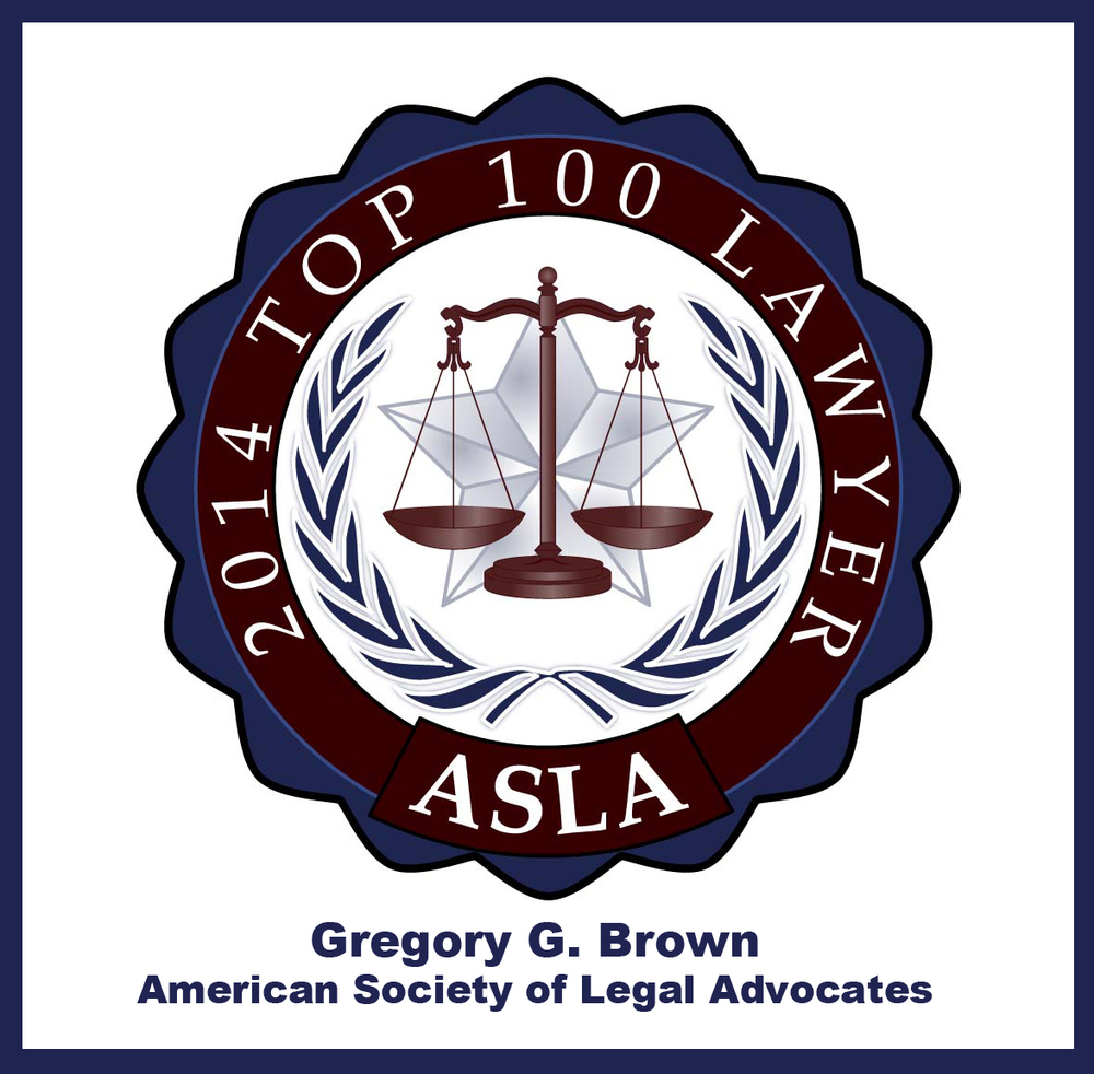 2014 ASLA Top 100 Logo copy.jpg