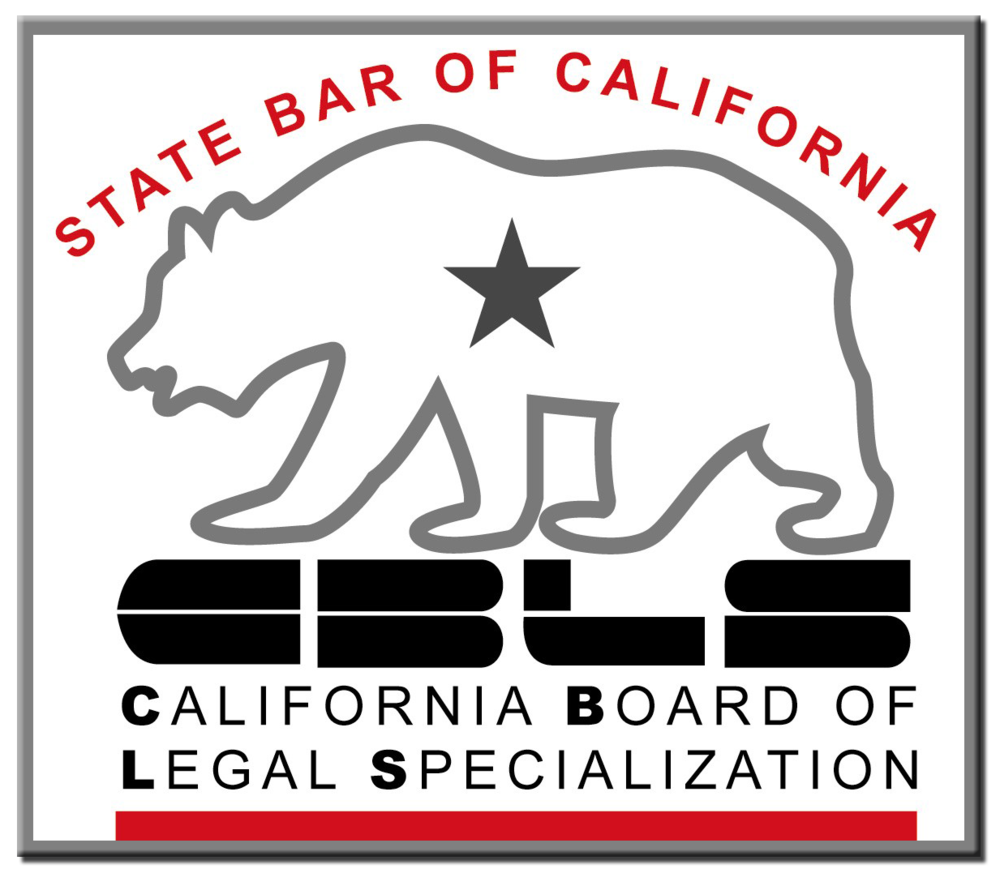 CBLS - Logo FINAL.png