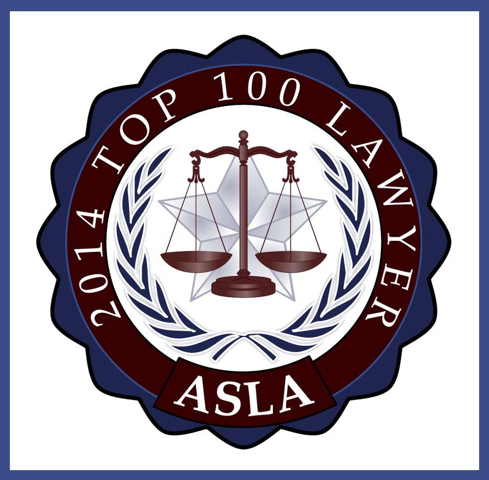 2014 ASLA Top 100 Logo2.jpg