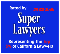 Blue Super Lawyers2.png