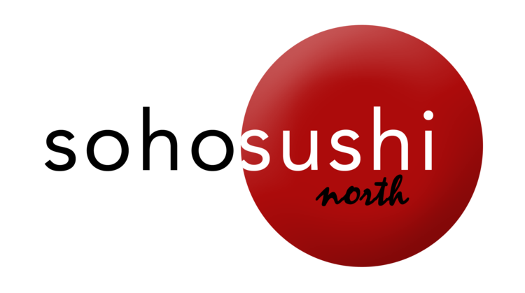 SoHo Sushi North