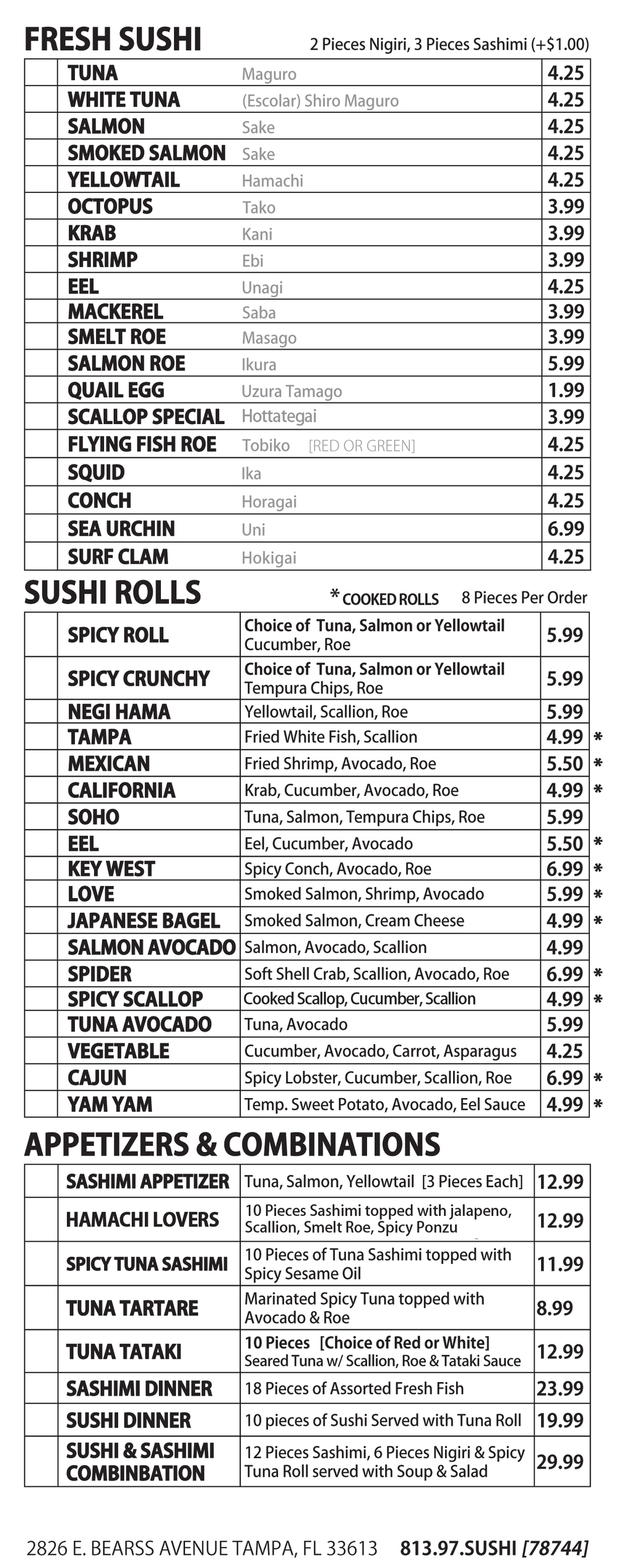 sushi menu updated.jpg