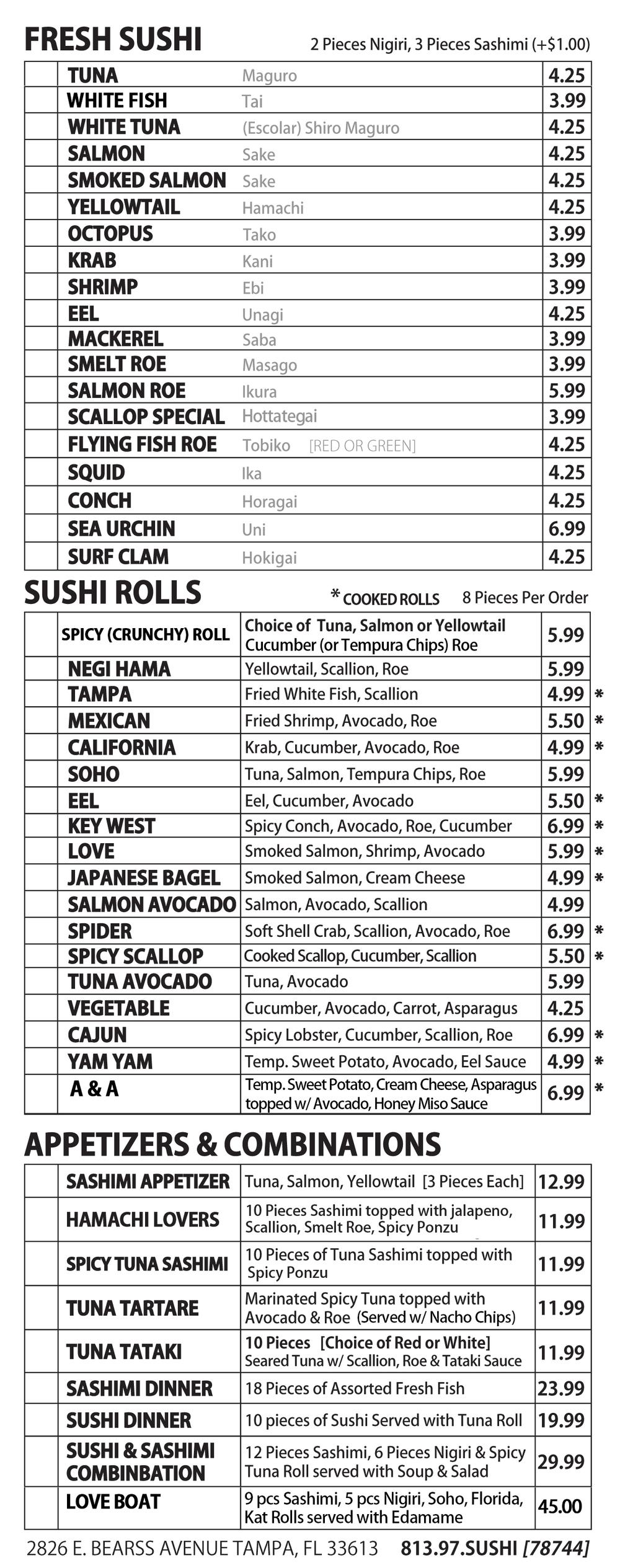 sushi menu updated.jpg
