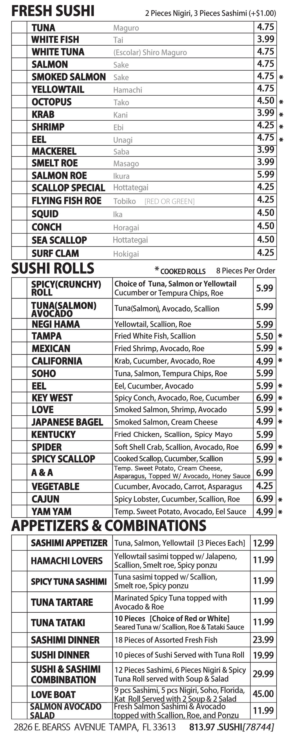Sushi Menu Front 2018.jpg