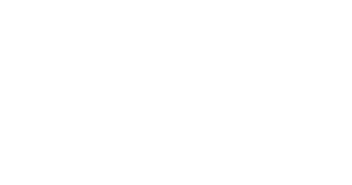 Party for the Parks 2019