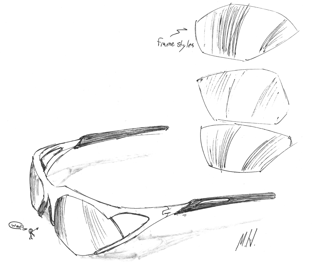 Sunglasses 2.jpg