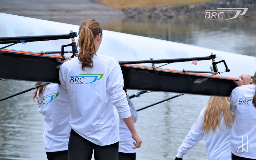 BRC Logo-9 copy.jpg