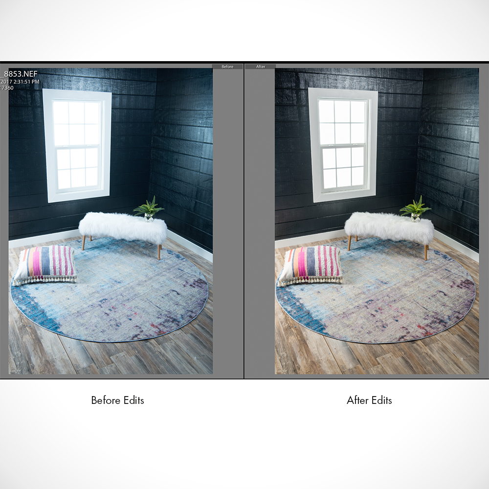 Photo Edits.jpg