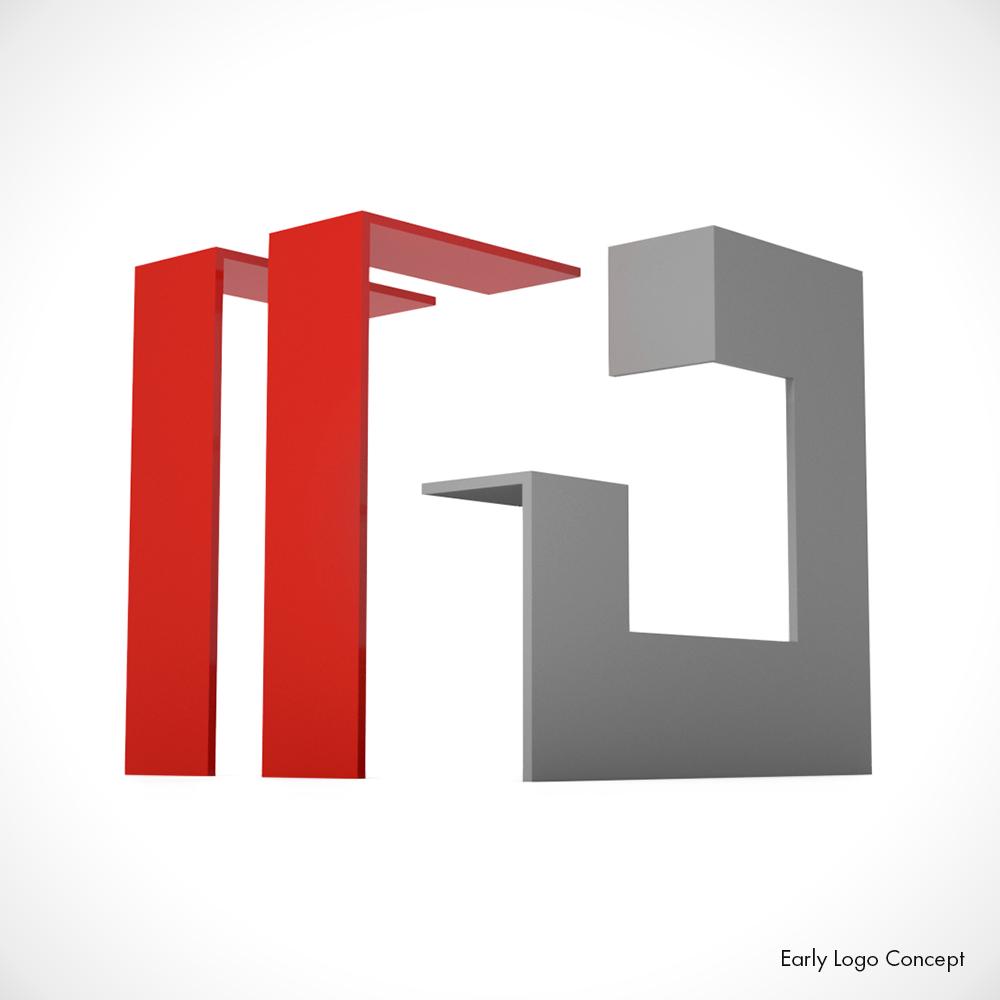 Early Logo.jpg